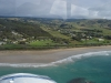 ApolloBay-Airport-on-takeoff