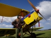 Tiger-Moth-Ground-5